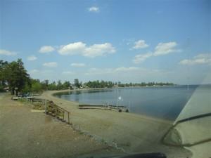 spring -summer 2012 020