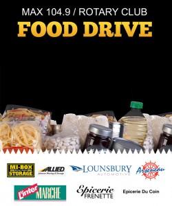 food_drive_2014