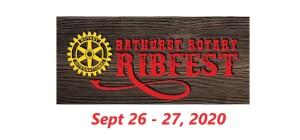 ribfest 2020